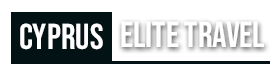 cyprus-elite-travel-logo